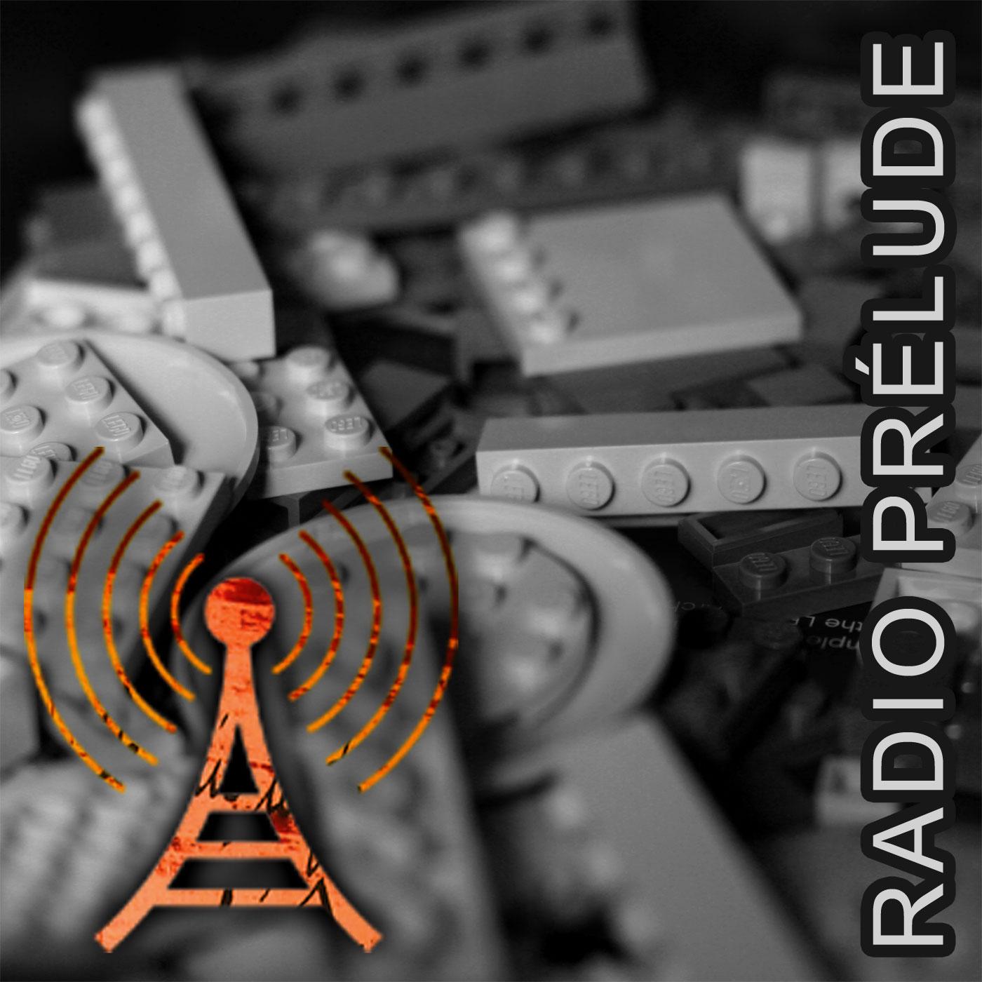 Radio Prélude