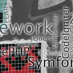 Les Frameworks