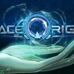 SpaceOrigin : le renouveau du jeu par navigateur de stratégie spatiale