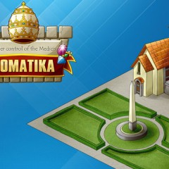 Romatika : un jeu en pleine Renaissance italienne
