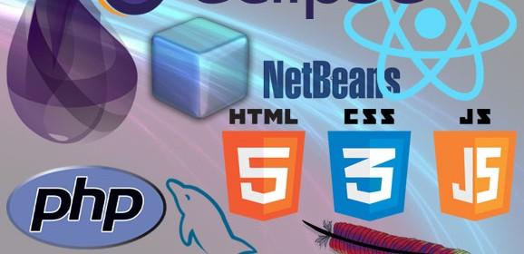 Les outils, langages ou frameworks pour développer un jeu par navigateur