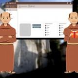 OpenCastle : un projet de jeu open source