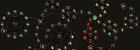 Dévotion : jeu de guerre en équipe sur navigateur